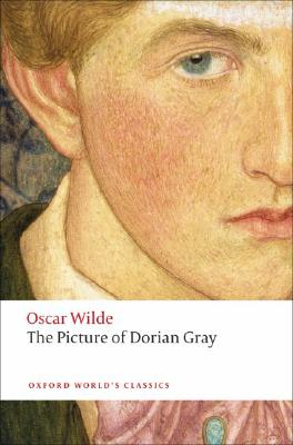 The Picture of Dorian Gray By Wilde, Oscar/ Bristow, Joseph (INT)
